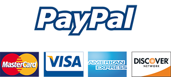 PayPal-logo-1-350